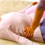 腰痛はストレッチで治る?